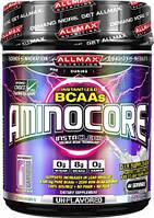 AllMax AminoCore BCAA 374 g