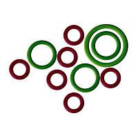 Маркировочные кольца KnitPro