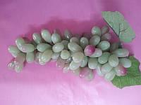 Искусственный виноград большая гроздь
