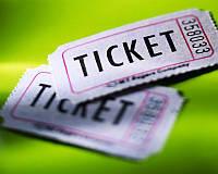 Продажа билетов на авиа/автобус/ж/д
