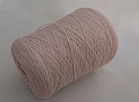 Меринос Lana Catto  Harmony 2/30  сиренево-розовый 3 сложения