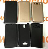 Чехол книжка для Samsung Galaxy A5 A510 2016 Flip Wallet