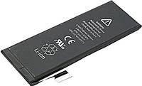 Аккумулятор батарея для iPhone 5S оригинальный