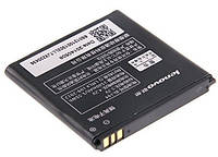 Аккумулятор батарея BL194 для Lenovo A288t A298t A388 A520 A530 A660 A690 A698t A780 оригинал