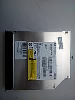 Оптический привод для ноутбука HP GT20L, фото 1