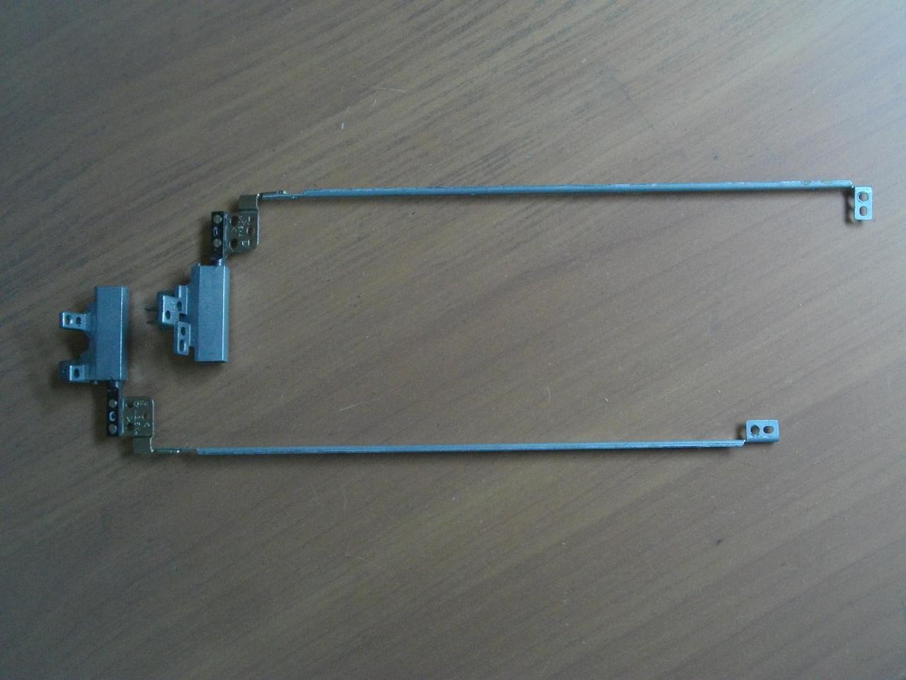 Петли HP Probook 6560b