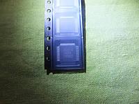 Микросхема AS15 U, гамма-корректор , в ленте