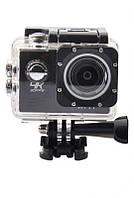Экшн камера SJ8000, фото 1