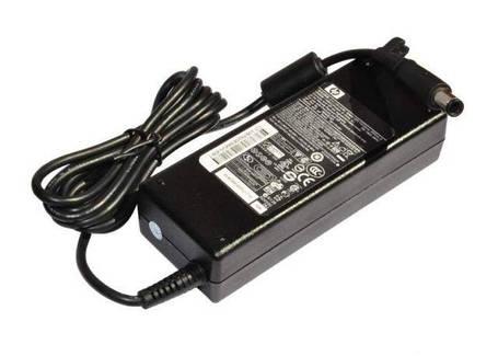 Блок питания HP 19V 4.74A (7,4) Good quality* 15112, фото 2