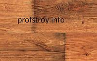 8731 Ламинат Kronospan RED CLIC (Польша) - Valley Дуб Дворковий