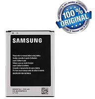 Аккумулятор батарея для Samsung Galaxy Note 2 N7100 оригинальный
