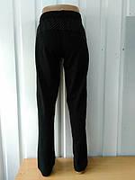 Спортивные мужские прогулочные штаны из хлопкового трикотажа Томи лайф