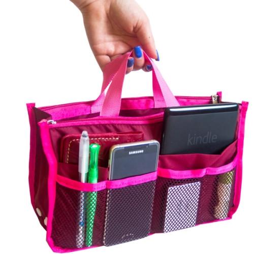 Органайзер для сумки ORGANIZE