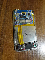 Системная плата Samsung 9850 TV