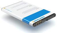 Аккумулятор для Nokia E71, батарея BP-4L, CRAFTMANN