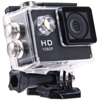Экшн камера A9 HD 1080P
