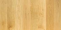 Паркетная доска Focus Floor (Фокус Флор) коллекция Однополосная Дуб Хамсин престиж лакированый