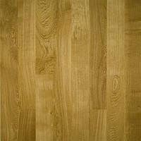 Паркетная доска Focus Floor (Фокус Флор) коллекция Однополосная Дуб Леванте лакированый