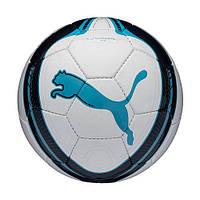 Мяч футбольный Puma Universal HS