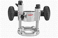 Погружная база  Bosch TE 600 PROFESSIONAL