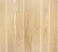 Паркетная доска Focus Floor (Фокус Флор) коллекция Однополосная  Дуб Калима