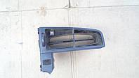 Рамка торпеды Volkswagen Passat B3, 357858071