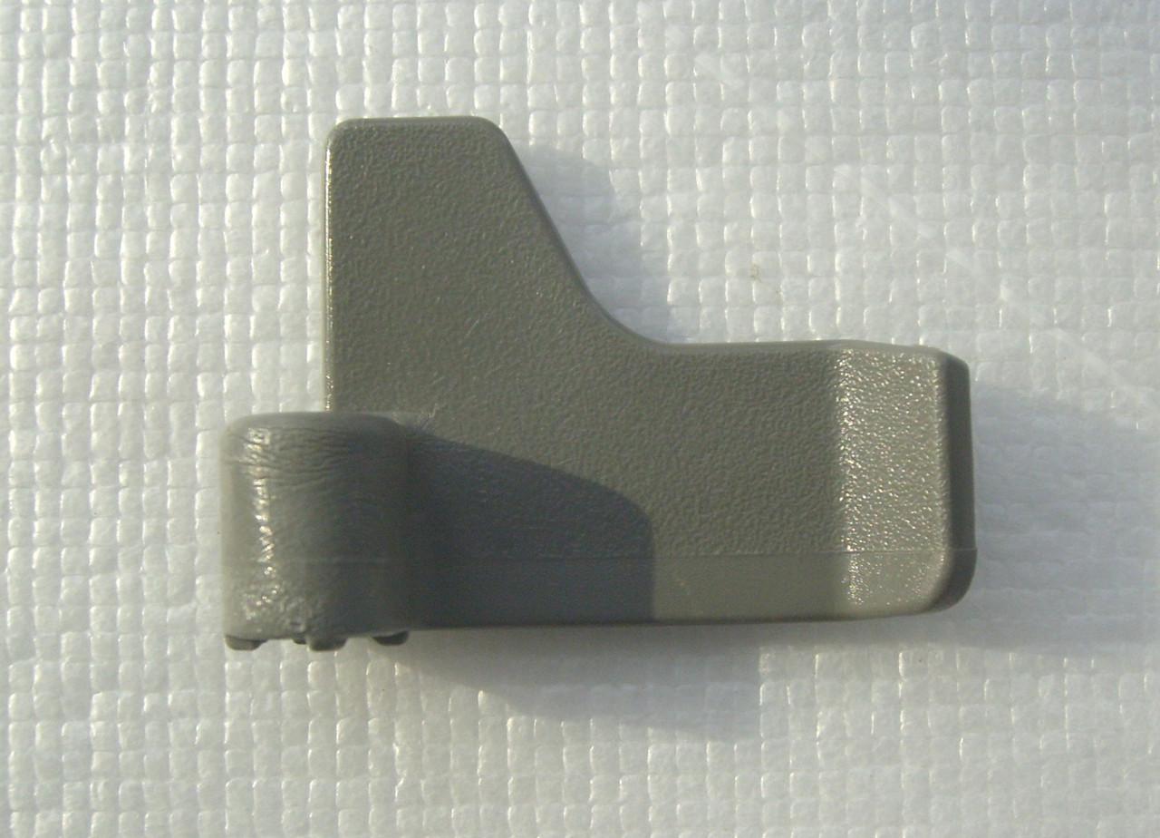 Лопатка для хлебопечки LG 5832FB3300B