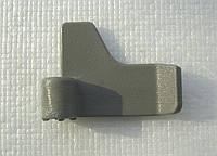 Лопатка для хлебопечки LG 5832FB3300B, фото 1