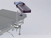 Комплект КПП-15 для операций с верхним позиционированием руки Medin (Медин)