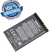 Аккумулятор батарея BL-5J для Nokia Lumia 520 525 530 620 / X6  / X1-00 / X1-01 / Asha 200 201 302