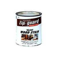Морилка для дерева Zip-Guard WOOD STAIN