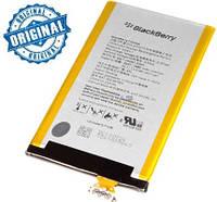 Аккумулятор батарея BAT-50136-101 для BlackBerry Z30 оригинальный