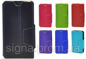 Чехол книжка для Motorola Moto Z XT1650-03