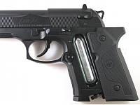 Пистолет Beretta Elite 2, фото 1