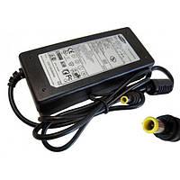 Блок питания SAMSUNG 19V 3.16A (5.5*3.0) 15120 Good quality*