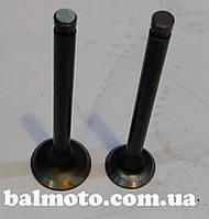 Клапана ГРМ 4Т 60