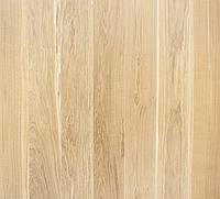 Паркетная доска Focus Floor (Фокус Флор) коллекция Однополосная  Дуб Калима  престиж