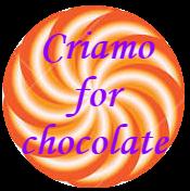 "Красители для шоколада тм ""Criamo"""