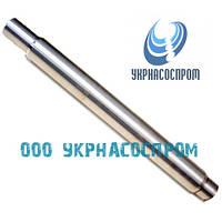 Вал насоса СВН-80