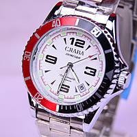Мужские наручные часы Слава с  автоподзаводом