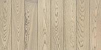 Паркетная доска Focus Floor (Фокус Флор) коллекция Однополосная  Дуб БОРА престиж