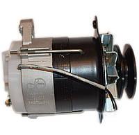Генератор МТЗ 14V,1000 W 72А
