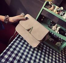 Изумительная сумка клатч V , фото 2