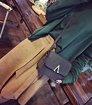 Изумительная сумка клатч V , фото 3