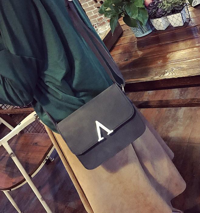 Изумительная сумка клатч V