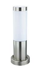 Садово-парковый светильник HOROZ DEFNE-3 HL 233