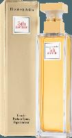 Elizabeth Arden 5th Avenue Woman Eau de Parfum 30 ml - Парфюмерная вода, 30 мл