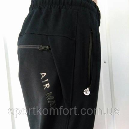 900a9d31334 Спортивные мужские трикотажные брюки Томи лайф  продажа