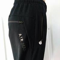 Спортивные мужские трикотажные брюки Томи лайф