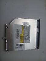 Оптический привод для ноутбука HP TS-L633, фото 1